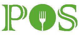 Restaurant POS Logo